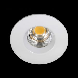 Mini Fixed Downlight