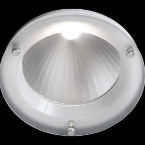MIDI Fixed Downlight