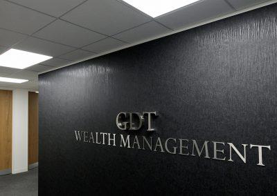 GDT Wealth Management