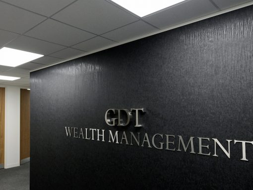 GDT Wealth Management