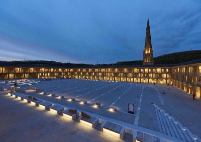 The-Piecehall_06-Credit-Paul-White