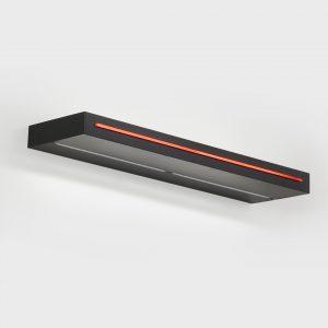 Ecoblade Slot Uplighter