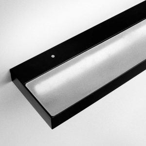 Ecoblade Wedge Uplighter