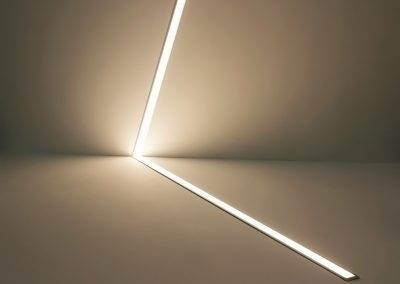 linear-recessed-angle