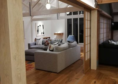 barn-conversion6