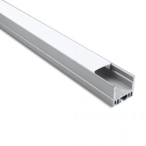 Linear High Output Narrow AL17