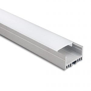 Linear High Output Wide AL23